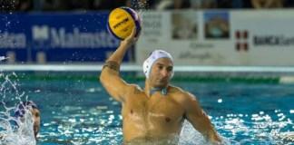 Valerio Rizzo - foto da ufficio stampa An Brescia