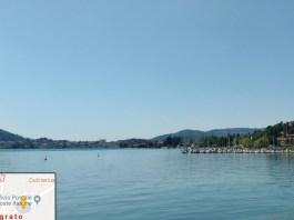 Lago -