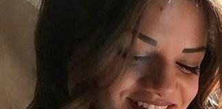 Jennifer Rodrigues Loda, la 22enne investita a Brescia