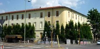 Scuola primaria Corridoni