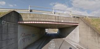ponte fornaci