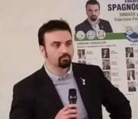 edoardo Spagnoli