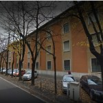 Polgai, Brescia