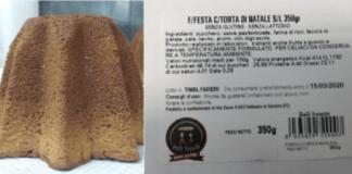 Torta Natale Belli - foto da www.sportellodeidiritti.org
