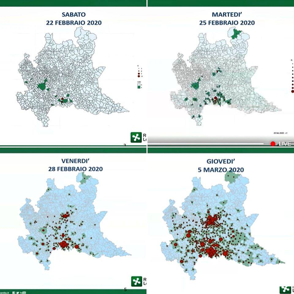 Cartina Lombardia E Province.Indărătnic Cumpărare Umbla Cartina Italia Politica Con Capoluoghi E Province Amazon Mariacastrojato Com