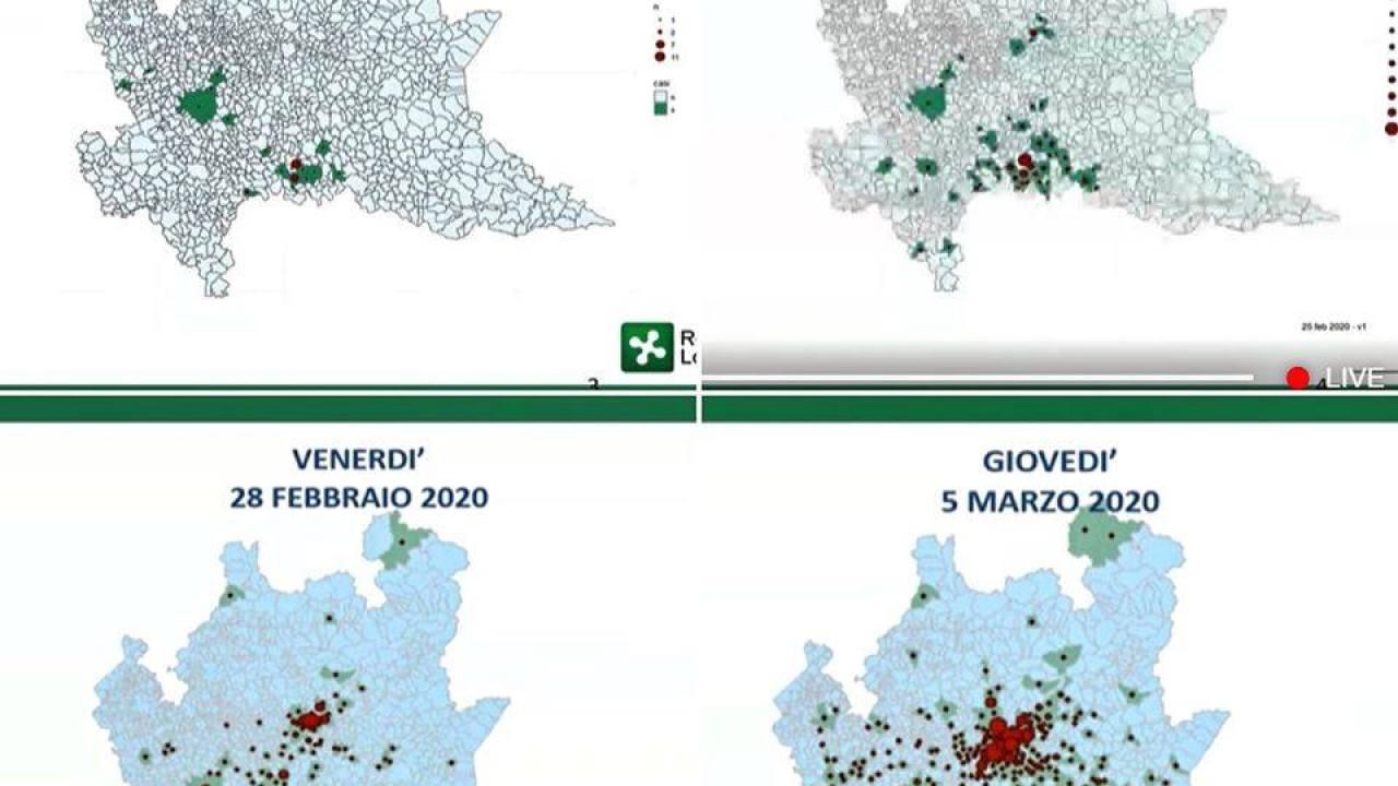 Cartina Mondo Trovaprezzi.Combinazione Tennis Venditore Cartina Italia Con Tutte Le Province Amazon Monzacorre It