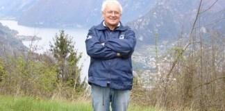 padre Fiorenzo Bertoli