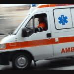 ambulanza