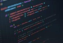 Attacco hacker - Foto di Artur Shamsutdinov da Pixabay