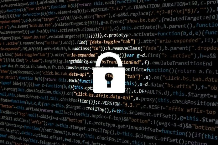 Hacker, foto generica da Pixabay
