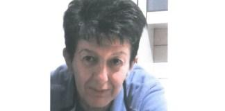 Il corpo senza vita di Claudia Goffi è stato ritrovato a Muscoline - foto da comune di Muscoline