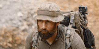 Gibba Adventures su Dmax