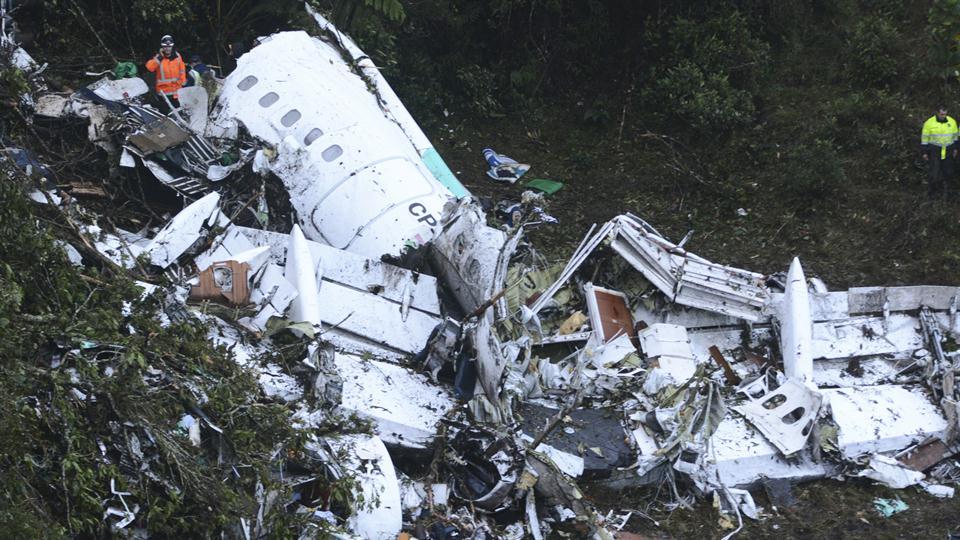 accidente-de-chapecoense-2309461h540-1