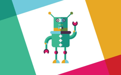How To Create A Slack Bot That Messages All Members Of A Workspace — In 8 Minutes
