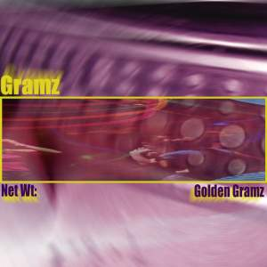 goldengramz