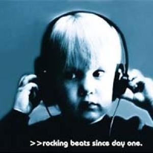 BSP rocking beats since day one
