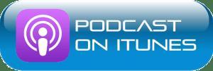 Rob Gramz - BSP Soundsystem Podcast
