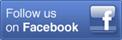 Kövess minket a Facebook-on