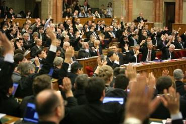 Adótörvény változások 2015