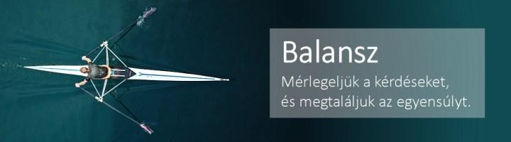 slider-balance