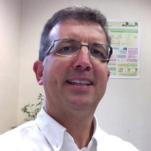 Prof Mahmut Tör