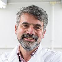 Prof. Pietro Spanu