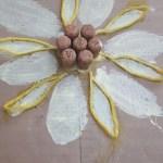 Brownies' Plant Defenders Flower