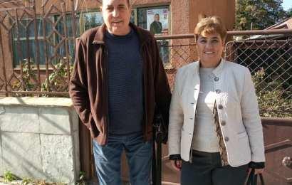 Янко Янков и Мариана Божкова Имат Решение! Срещи в Малашевци