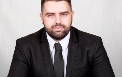 Петко Димитров: Не мога да кажа, че СО приоритизира младите, за 10 години управляващите доказаха, че нямат капацитет да решат проблемите им