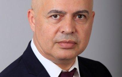 Георги Свиленски: БСП си е поставила за цел да промени управлението, да отстрани ГЕРБ от властта