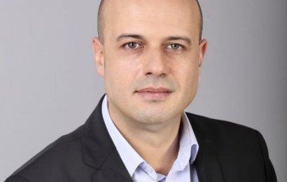 Христо Проданов: Единствено и само БСП може да отстрани ГЕРБ от властта