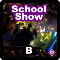 LogoSchool-Show-B