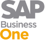 sap-business-one 150