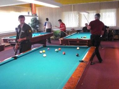 Abschlussrunde_Ligen_2011 012
