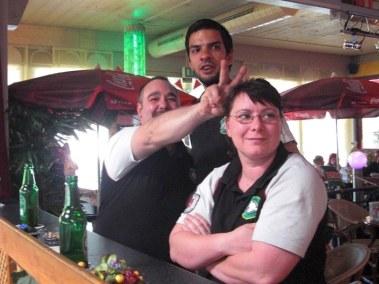 Abschlussrunde_Ligen_2011 031
