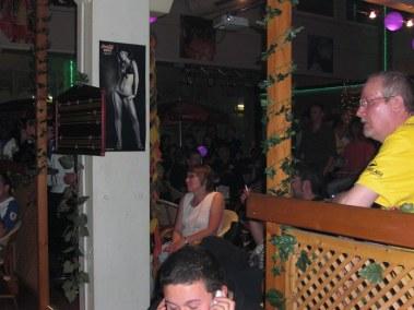 Abschlussrunde_Ligen_2011 066