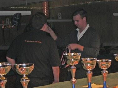 Abschlussrunde_Ligen_2011 069