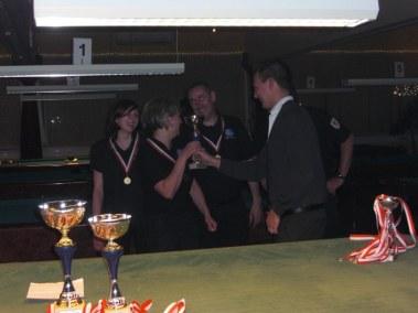 Abschlussrunde_Ligen_2011 081