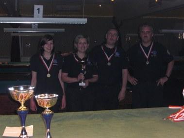Abschlussrunde_Ligen_2011 082