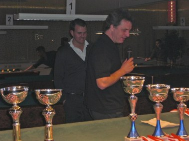 Abschlussrunde_Ligen_2011 086