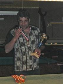 Abschlussrunde_Ligen_2011 089