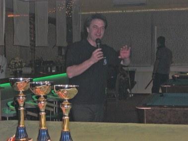 Abschlussrunde_Ligen_2011 102