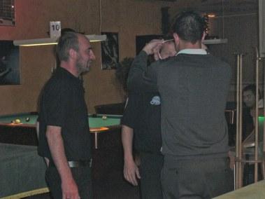 Abschlussrunde_Ligen_2011 104
