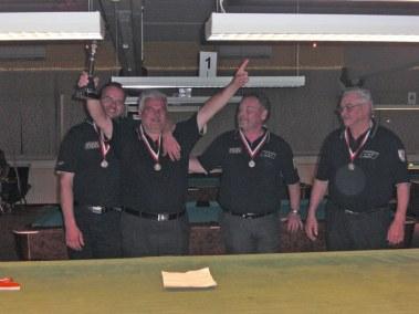 Abschlussrunde_Ligen_2011 108