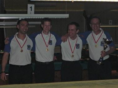 Abschlussrunde_Ligen_2011 110