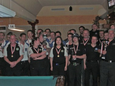 Abschlussrunde_Ligen_2011 117