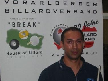 Break_Tour_und_Jugend037