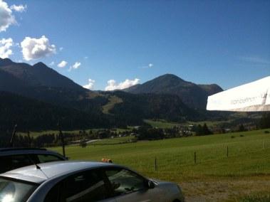 Damen_GP_Tirol001
