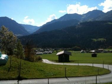 Damen_GP_Tirol005