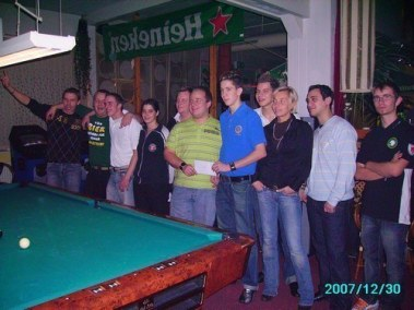 Heineken_2007048